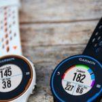 GPS Running, quale acquistare ?