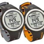 Cardiofrequenzimetro Sigma PC 25.10: recensione e prezzo