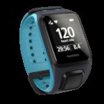 TomTom Runner 2 Cardio GPS: recensione e prezzo