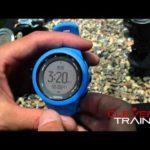 Cardiofrequenzimetro Suunto Ambit3 Sport (Hr): recensione e prezzo