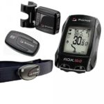 Cardiofrequenzimetro da polso Sigma Rox 10.0 GPS: offerta Amazon