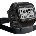 Sportwatch Garmin Forerunner 910XT: prezzo e recensione
