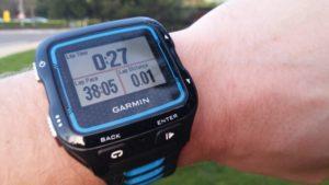 migliori cardiofrequenzimetri per il running