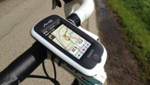 migliori cardiofrequenzimetri per ciclismo