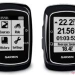 Bike computer Garmin Edge 200 GPS: recensione e prezzo