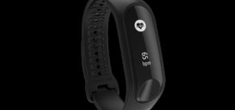 Cardiofrequenzimetro TomTom Touch: recensione e prezzo
