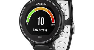 Cardiofrequenzimetro Garmin Forerunner 630: offerte Amazon