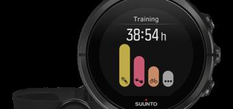 Orologio multi-sport Suunto Spartan ULTRA: prezzo Amazon
