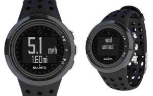 Migliori orologi cardiofrequenzimetro senza fascia