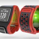 TomTom Multi-Sport Cardio GPS: prezzo e recensione