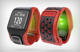 TomTom Multi-Sport Cardio GPS