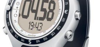 Migliori Caridiofrequenzimetri Suunto: guida all'acquisto