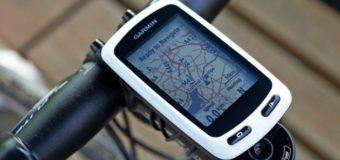 Migliori cardiofrequenzimetro Garmin: quale acquistare ?