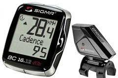 Migliori cardiofrequenzimetro Sigma: guida all'acquisto
