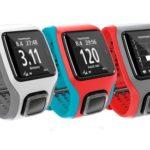 Migliori cardiofrequenzimetro Tom Tom: quale comprare ?