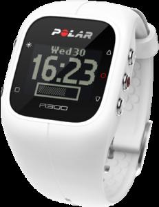 Migliori cardiofrequenzimetro Polar
