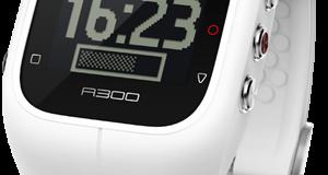 Migliori cardiofrequenzimetro Polar: quale comprare ?