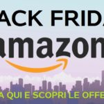 Offerte Cardiofrequenzimetro da polso Black Friday 2019