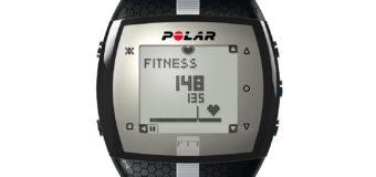 Polar FT7: recensione e prezzo