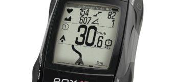 Sigma Rox 10.0 GPS: recensione completa