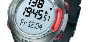 Migliori cardiofrequenzimetri Beurer: quale acquistare ?