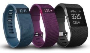 Migliori cardiofrequenzimetri FitBit