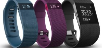 Migliori cardiofrequenzimetri FitBit: quale comprare ?