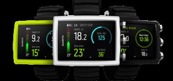 Migliori cardiofrequenzimetri Suunto: guida all'acquisto
