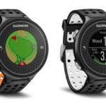 GARMIN Approach S6, lo sportwatch per il golf: recensione completa