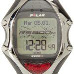 Polar Equine RS800CX N GPS, cardiofrequenzimetro per l'equitazione: recensione e prezzo