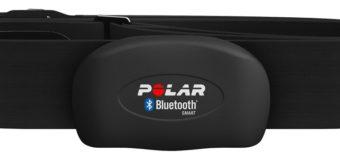 Polar H7: recensione e prezzo