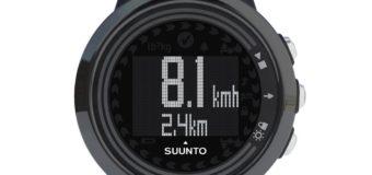 Suunto M5, il fitness tracker per eccellenza: recensione e prezzo