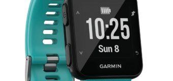 Garmin Forerunner 30 Orologio da Corsa con GPS: recensione e offerta Amazon