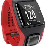 Miglior cardiofrequenzimetro per andare a correre: quale comprare?