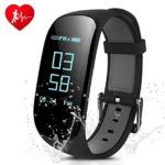 Migliori cardiofrequenzimetro per camminare: quale acquistare?