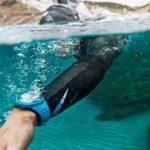 Migliori cardiofrequenzimetro da nuoto: quale comprare?