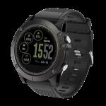 X Tactical Watch: prezzo, recensione e dove comprarlo