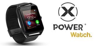 XPower Watch: recensione, prezzo e dove comprarlo