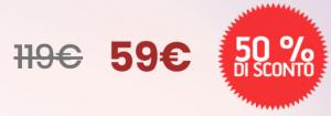 XTECHNICAL WATCH prezzo