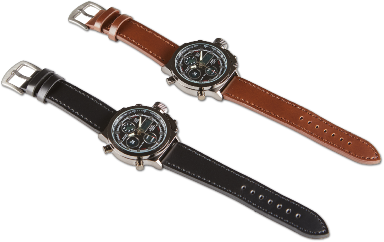 XTECHNICAL WATCH recensione