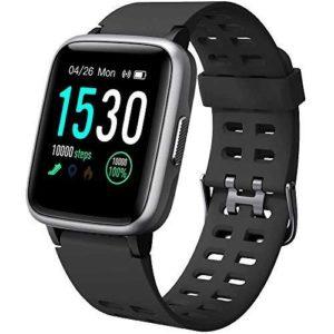 migliori orologi fitness con cardiofrequenzimetro