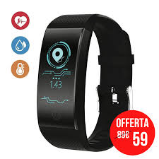 SPORTWATCH PLUS prezzo