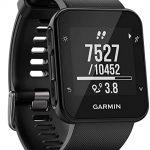 Orologio GPS: i migliori per correre