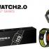 X-WATCH 2.0