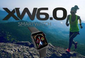 XW 6.0