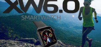 XW 6.0 SmartWatch: opinioni, recensioni e prezzo