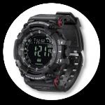 xTactical Watch 2.0: opinioni, recensioni e prezzo