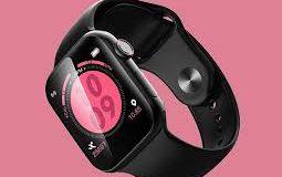 Smartwatch 00X: recensioni, opinioni e prezzo